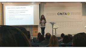Foto de CNTA publica el II Estudio de Ingredientes Emergentes