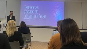 Foto de Aecoc analiza las tendencias del sector de Ferretería y Bricolaje