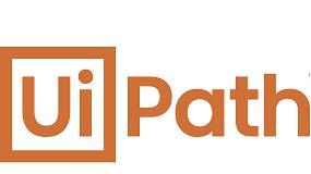 Foto de UiPath lanza la nueva generación de su plataforma de RPA
