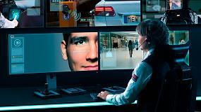 Foto de Securitas da forma al futuro de la industria de la seguridad conectando a sus 370.000 empleados con Microsoft 365