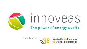 Foto de INNOVEAS pretende concienciar sobre la inversión en mejoras de eficiencia energética en los procesos industriales de las pymes