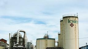 Foto de Las ventajas del toll manufacturing en la industria agroquímica