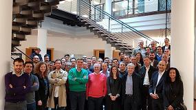 Foto de Clivet y Frigicoll firman un acuerdo de distribución exclusivo para el mercado español