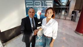 Foto de Cecofersa digitalizará su catálogo con Aecoc Media