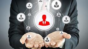 Foto de La gestión del capital humano, un valor competitivo para la empresa