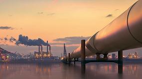 Foto de La impresión 3D ofrece mayor eficiencia operativa y crecimiento empresarial para la industria del petróleo y el gas