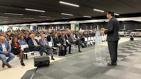 Foto de El III Foro Autogas confirma que este combustible alternativo atraviesa su mejor momento en España