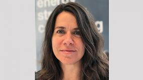 Foto de Entrevista a Alicia Carrasco, directora ejecutiva de ENTRA Agregación y Flexibilidad