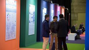 Foto de Genera 2020 convoca la Galería de Innovación