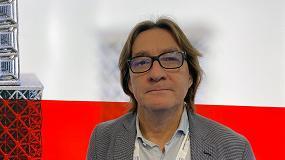 Foto de AER nombra a Alex Salvador nuevo gerente de la asociación
