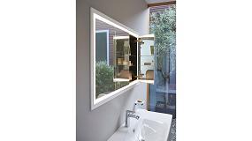 Foto de Materiales de alta calidad, técnica innovadora, máxima exigencia a la calidad y diseño sostenible