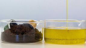 Foto de Obtienen nuevos recursos alimentarios y químicos a partir de residuos sólidos urbanos