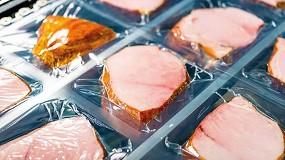 Foto de Crean el primer aditivo para envases alimentarios que elimina la listeria
