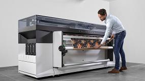 Foto de Canon instala más de 1.000 impresoras Colorado UVgel