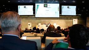 Foto de El Ecoencuentro 2019 subraya el liderazgo de Recyclia como la mayor entidad gestora de residuos de nuestro país