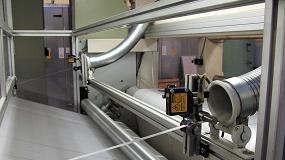 Foto de Soluciones neumáticas de Kongskilde Industries en K 2019