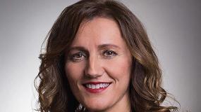 Foto de Entrevista a Sonia Bello, nueva directora comercial de Dematic España y Portugal