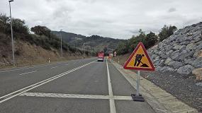 Foto de Señalización de obras en carreteras: claves para reducir la siniestralidad