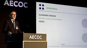 """Foto de Aecoc alerta sobre el """"crecimiento disparado"""" de los fraudes informáticos y su potencial impacto sobre el Gran Consumo"""