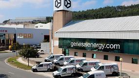 Foto de La telegestión, un valor añadido en el Servicio de Atención Técnica de Genesal Energy