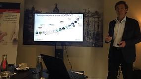 Foto de Dassault Systèmes presenta Solidworks 2020, diseñado para la plataforma 3DExperience