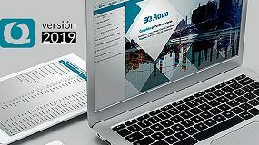 Foto de Aqua eSolutions, 30 años de experiencia e innovación en Software Empresarial