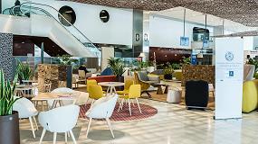 Foto de Cenfim convoca el V Premio al Mejor Post Digital sobre interiorismo hotelero