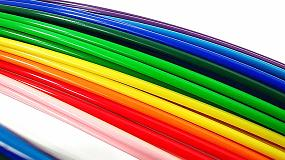 Foto de I+D, innovación y sostenibilidad: el 'new deal' del sector de cables de PVC