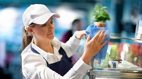 Foto de En marcha el programa Alcanza las estrellas de Tork para reforzar la competitividad de la hostelería