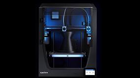Foto de BCN3D presenta la impresora Epsilon, su respuesta a las exigentes necesidades de impresión 3D de las empresas
