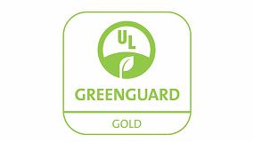 Foto de Las tintas swissQprint cuentan ahora con la certificación Greenguard Gold