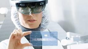 Foto de Envases farmacéuticos: alta tecnología para la salud