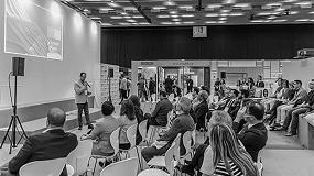 Foto de El interiorismo de hoteles marca el programa de conferencias, mesas de debate y talleres de Interihotel BCN2019