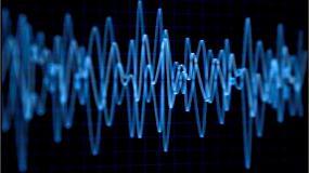 Foto de Las cuatro tecnologías de voz que cambiarán cómo nos comunicamos