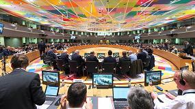 Foto de España apuesta por la rápida tramitación de los reglamentos de transición de la PAC