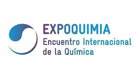 Foto de Expoquimia 2020 analiza la importancia que tendrán los procesos bio en los próximos años