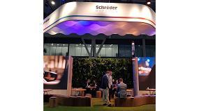 Foto de Schréder anuncialaaperturadesuCentro de Excelencia Smart City en Portugal -SchréderHyperion