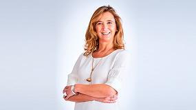 Foto de Rosa Díaz Moles, nueva directora general de Incibe