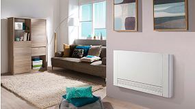 Foto de Soluciones Thermor para la calefacción