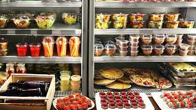 Foto de El boom del delivery y la salud en la comida preparada, claves del fenómeno de los mercaurantes