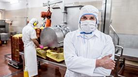 Foto de FIAB prevé una ralentización en la creación de empleo