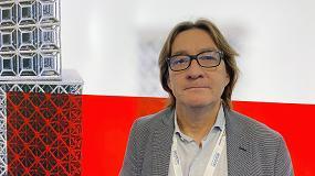 Foto de Entrevista a Alex Salvador, gerente de AER