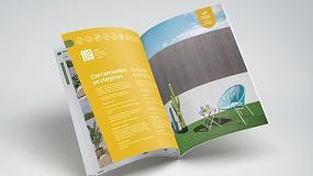 Foto de Catral Garden presenta su nuevo Catálogo 2020