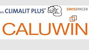 Foto de SGG Climalit Plus lanza la nueva versión de Caluwin
