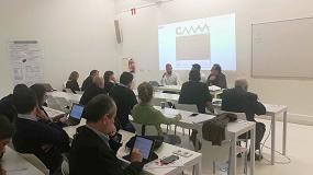 Foto de El centro tecnológico Aitiip se une al Cluster de la Maquinaria Agrícola de Aragón