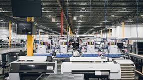 Foto de Los 10 errores más comunes de los negocios de impresión bajo demanda y cómo solucionarlos