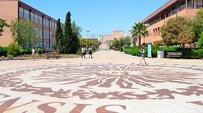 Foto de La Universidad de Almería unifica sus datos en la nube para mejorar el día a día de más de 14.000 alumnos