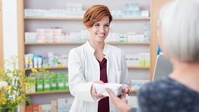 Foto de El valor de la marca en farmacia