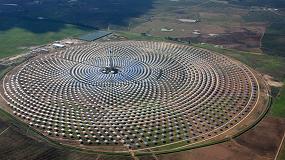 Foto de Protermosolar se suma al compromiso Iberoamericano para fomentar las energías limpias renovables