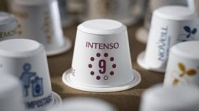 Foto de Pleno del packaging español en los WorldStar 2020, el concurso de envases más importante del mundo